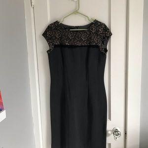 Nine West Dresses - Semi-formal Dress